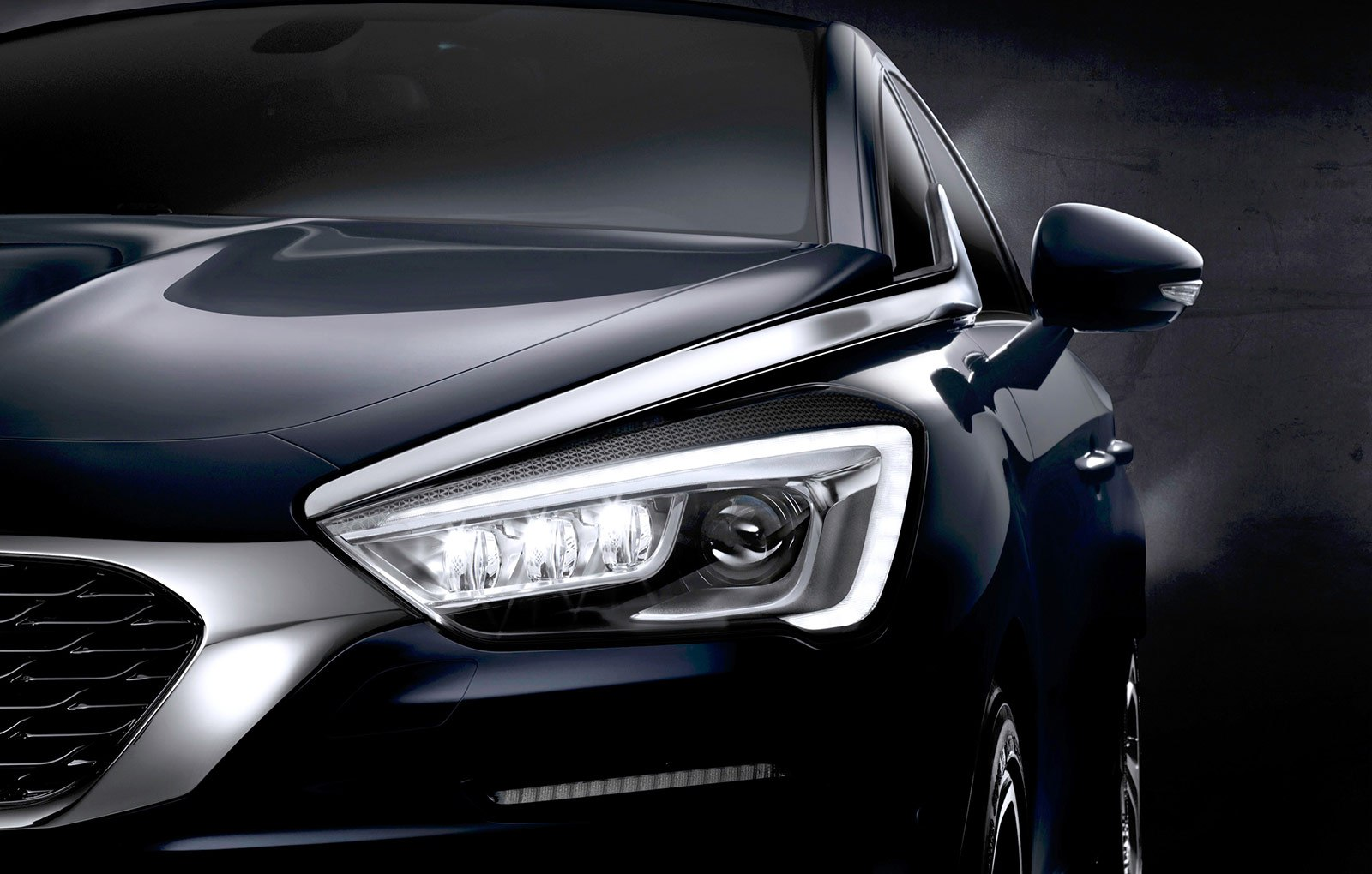 New-Citroen-DS5-05