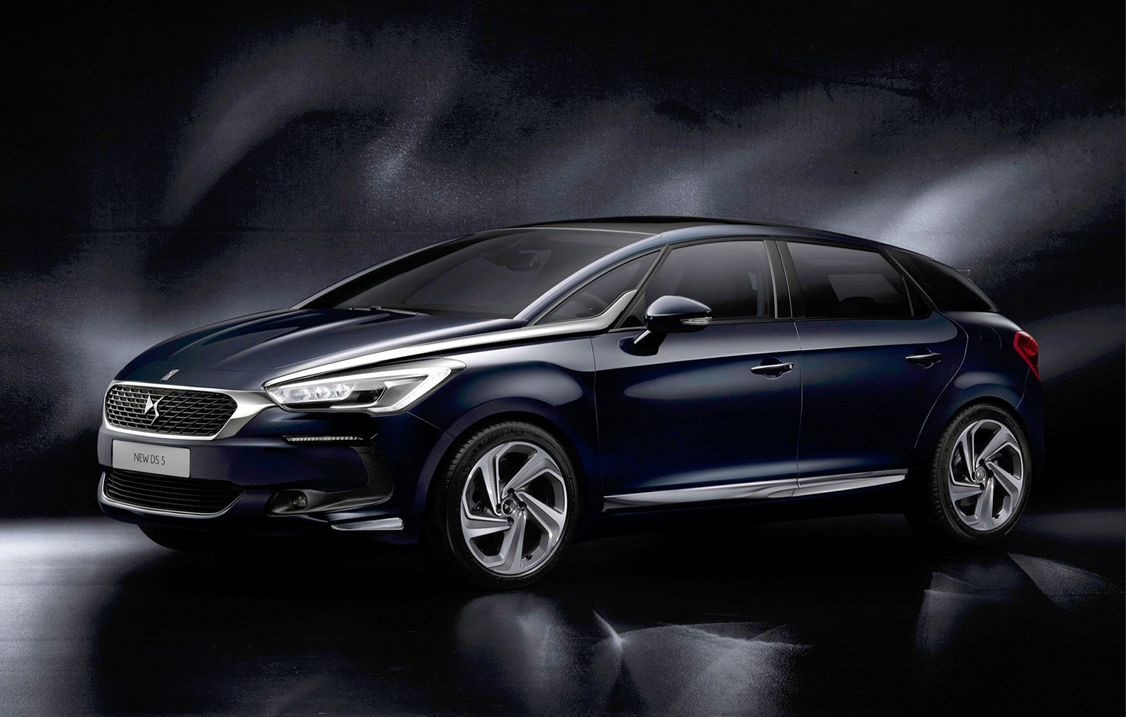 New-Citroen-DS5-01