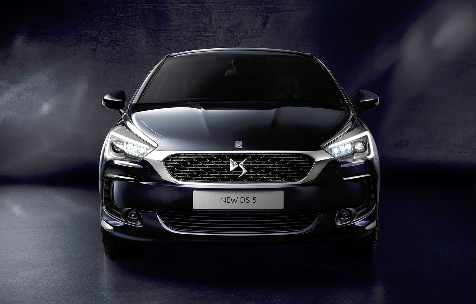 New-Citroen-DS5-02 (1)