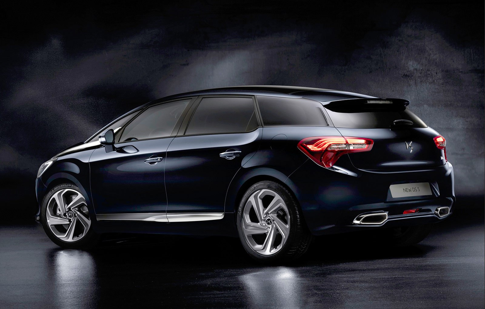 New-Citroen-DS5-03