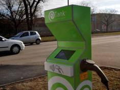e-tank_bs01_0