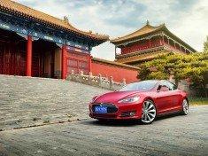 2014_tesla_model_s_china