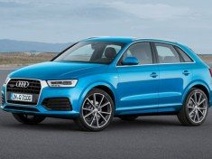 2016-Audi-Q3-TDI-S-line-placement-626x382