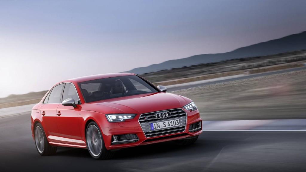 2016-Audi-S4-3