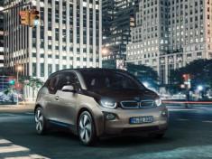 BMW-Elektroautos-740x425