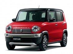 Suzuki_Hustler_Minicar_02_k
