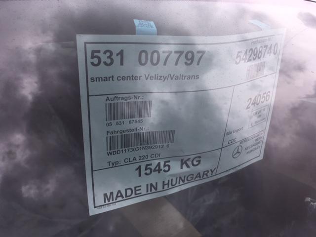 Büszkén hirdeti: Made in Hungary