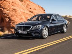 Mercedes-Benz_S300_BlueTec-Hybrid