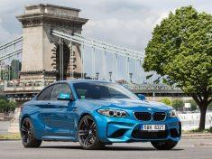 BMW_M2_00006