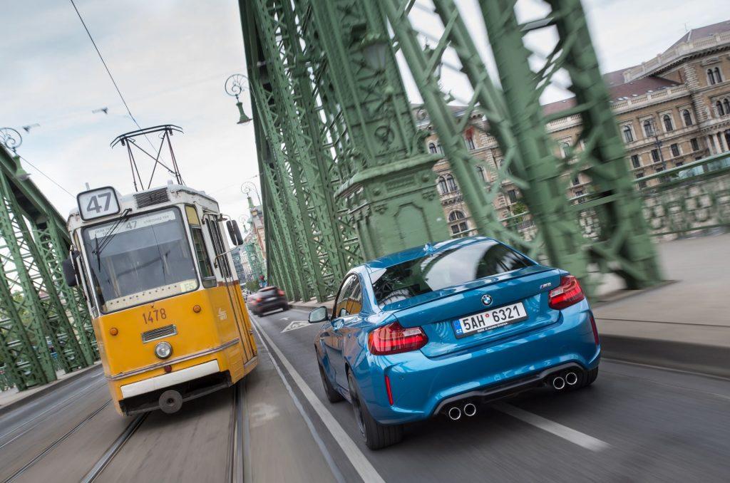 BMW_M2_00060