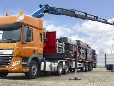 DAF-CF-FTN-6x2-Steered-Trailing-940