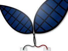 bionic-leaf_orig_1