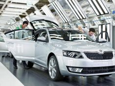 all-new-2013-skoda-octavia-enters-production-at-mlada-boleslav-factory_2