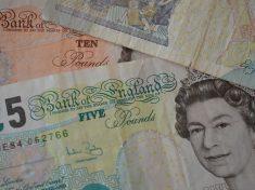 british-pounds-166847_960_720