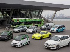 daimler-leads-tiny-german-market-in-electric-cars-63964_1