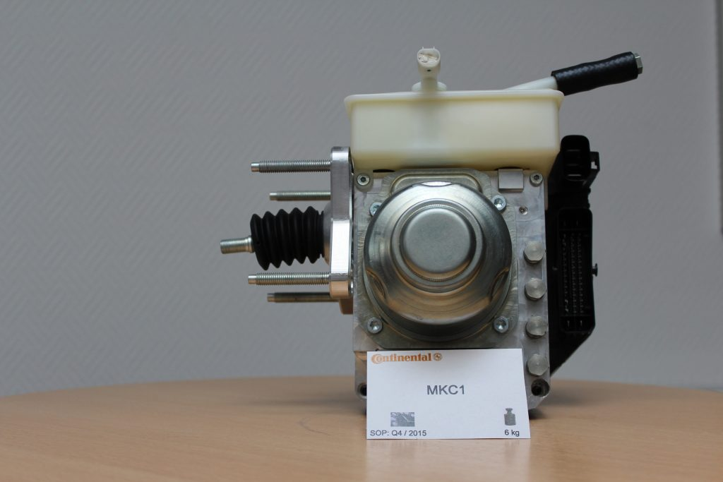 MKC1_Continental
