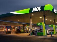 Mol(1)