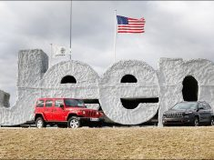 New-Jeep-at-toledo-plant