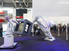 ABB_Safe_Move_kollaborativ_robot_portfolio