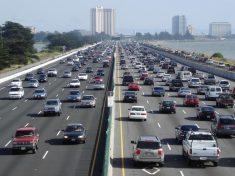 US_traffic_ocean-1024x737