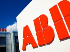 abb-1200xx3000-1688-0-156