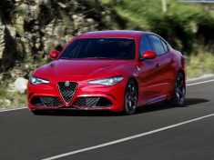 Alfa-Romeo_Giulia (1)