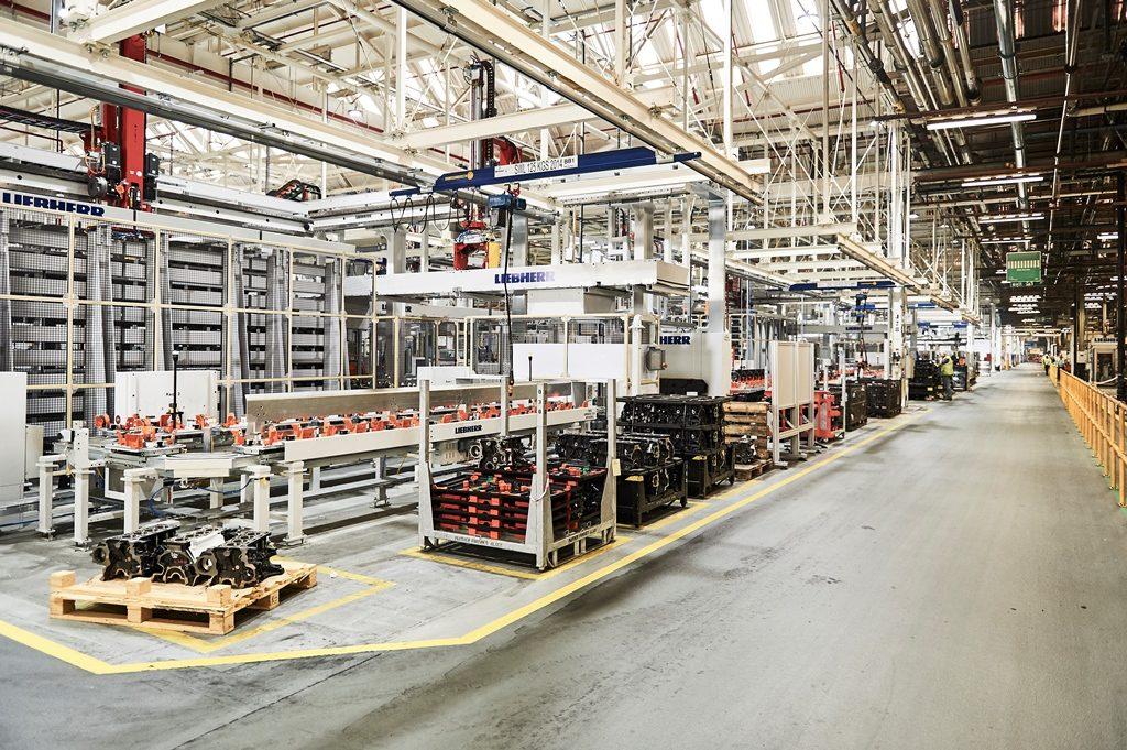 Ford2016_Transit_Dagenham_Plant_21s