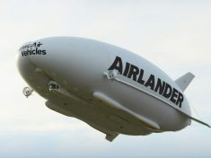 Hybrid-Air-Vehicles-Airlander-Flight-Side-1140x641