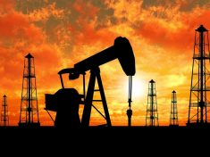 Rosznyefty, orosz olaj