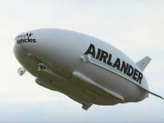 Hybrid-Air-Vehicles-Airlander-Flight-Side-1140x641