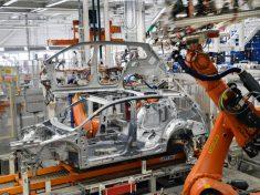 VW-Golf-Variant-2014-Produktion-Werk-Zwickau-02
