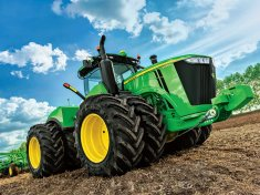 nmb-9R-tractor-large