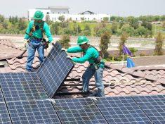 solarcity_installers