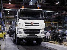 tatra-trucks_company_23