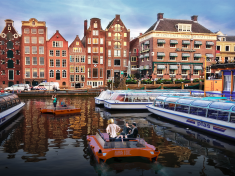 roboat-sensable-city-3