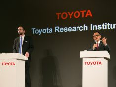 Toyota-research-institute-artificial-intelligence