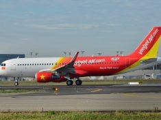 VietJet_Air_Airbus_A320_-_F-WWBR_-_MSN_5822_(10513001333)