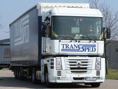 transsped