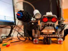 robotika-klub