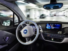 bmw-fully-automated-parking-07