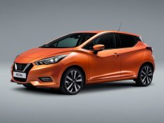 2017-nissan-micra-official-images-orange-front-side
