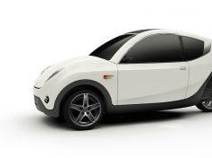 E-Car333-main