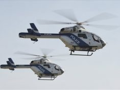 helikopter_police_md