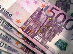 euro-note-1205315_960_720