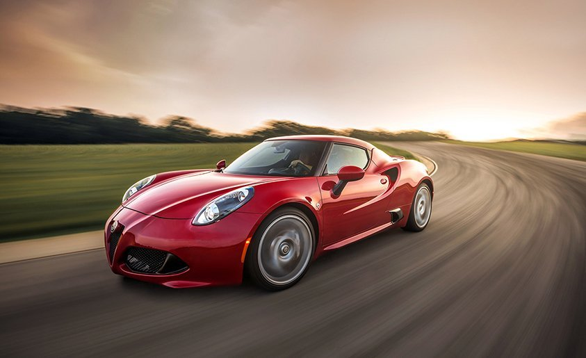 2015-alfa-romeo-4c-photo-662937-s-original