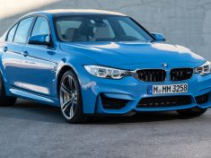 2016-bmw-m3-photos-and-info-news-car-and-driver-photo-658821-s-original