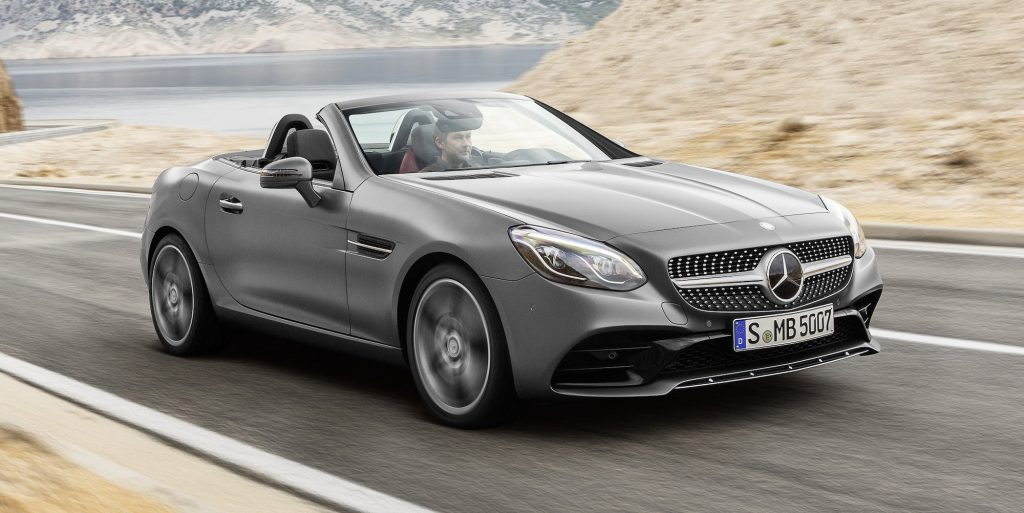 2016-mercedes-benz-slc-2