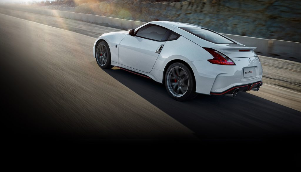 2017-nissan-370z-coupe-nismo-white-rolling-shot