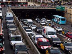 barcelona_traffic