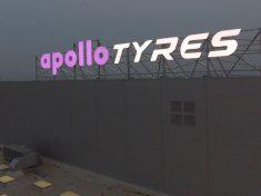 Apollo Factory_1